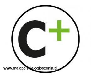 Elektryk/Pomocnik elektryka (k/m) - instalacje wewnętrzne
