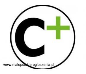 Komisjoner/Pracownik magazynu (k/m) - Praca dla STUDENTÓW!